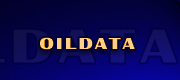 Oildata Wireline Services